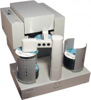 ADL-100-High-Speed-Autoloader-100-disques-for-Accent-PC-